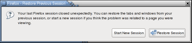 firefox.restore.linux.png